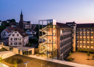 2018 – Goetzenbruck – Friche Sola