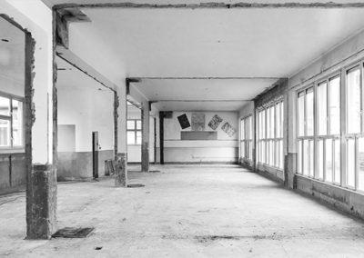 2017 – Haguenau – Ecole et périscolaire « Marxenhouse »